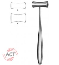 ACT-01-1053