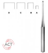 ACT-01-1072